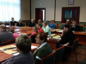 Konferencja Legnica 2