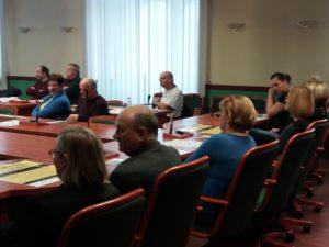 Konferencja Legnica 3