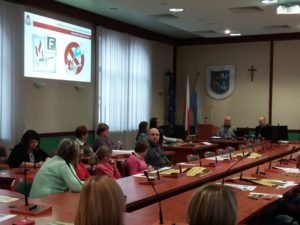 Konferencja Legnica 4