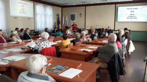 Legnica konferencja